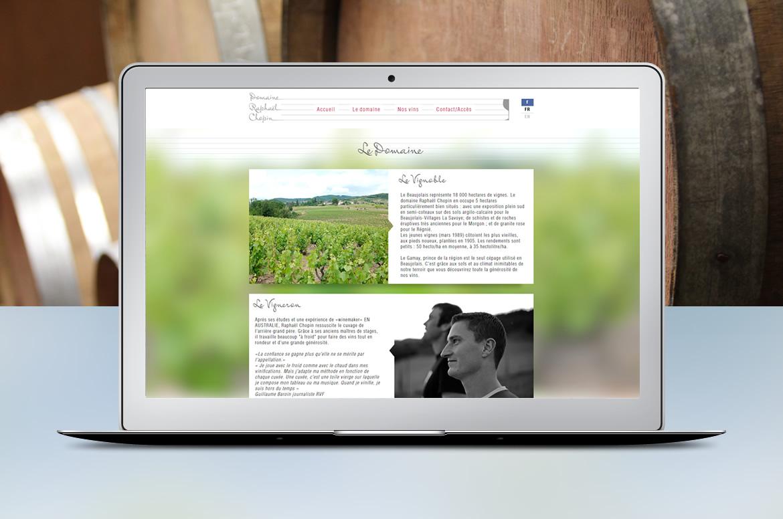 creation-site-internet-vigneron-domaine