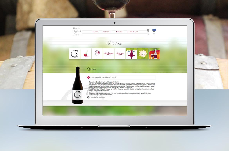creation-site-internet-vigneron