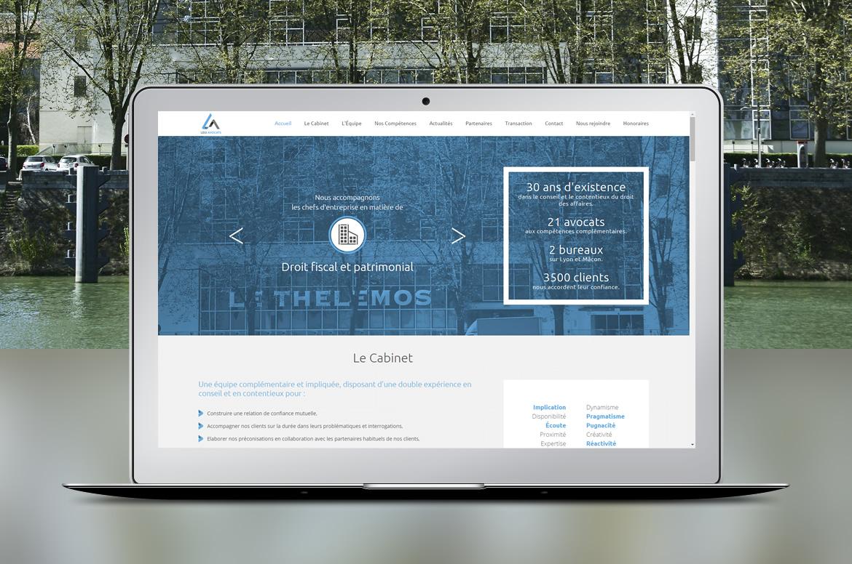 site-internet-legi-avocats