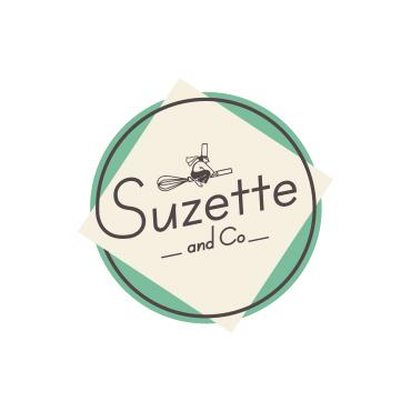Creation-logo-suzetteandco