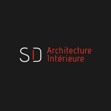 creation-logo-SD-architecte