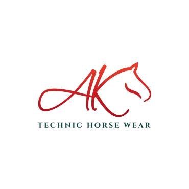 creation-logo-akhorse