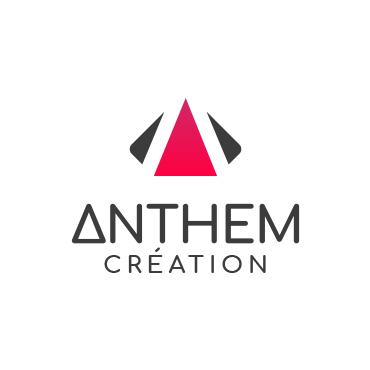 creation-logo-anthem