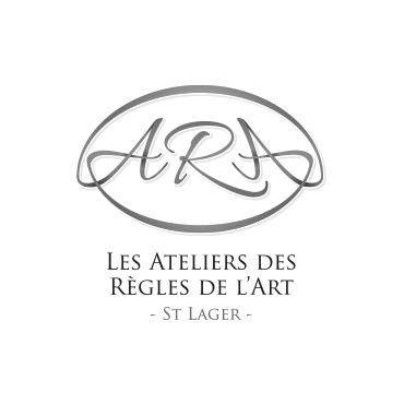 creation-logo-ara