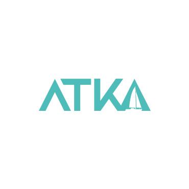 creation-logo-atka