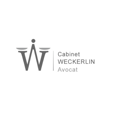 creation-logo-avocats