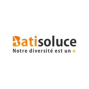 creation-logo-batisoluce