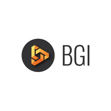 creation-logo-bgi