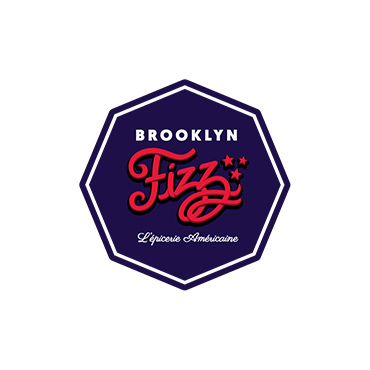creation-logo-brooklinfizz