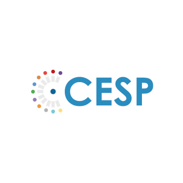 creation-logo-cesp-inserm