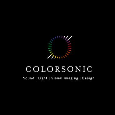 creation-logo-colorsonic