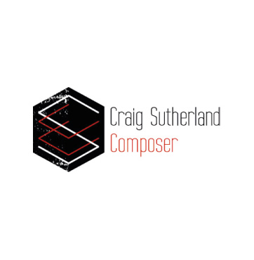 creation-logo-craig-shutterland-composer