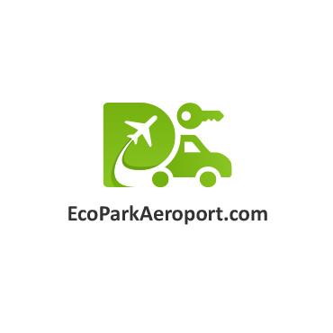 creation-logo-ecoparkauto