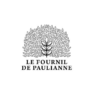 creation-logo-fournil-de-paulianne