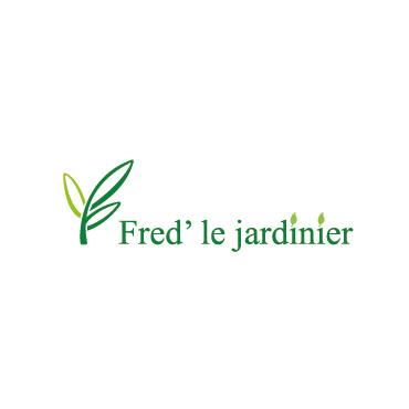 creation-logo-fred-le-jardinier