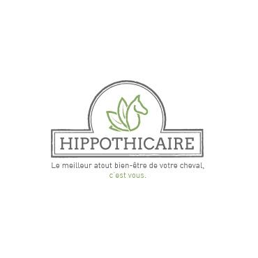 creation-logo-hippothicare