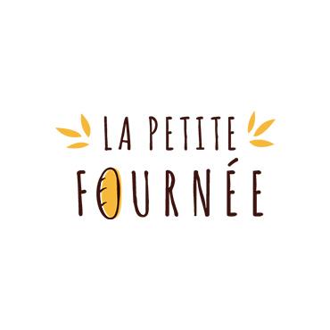 creation-logo-lapetitefournee