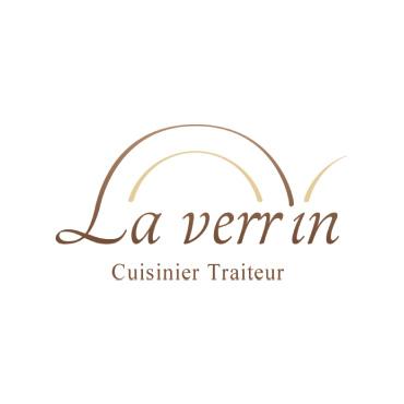 creation-logo-laverrin-traiteur-lyon