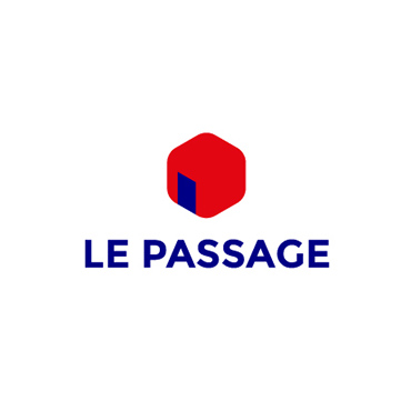 creation-logo-lepassage