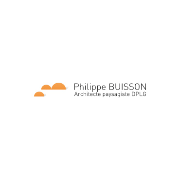 creation-logo-phillipebuisson