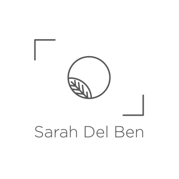 creation-logo-sarahdelben