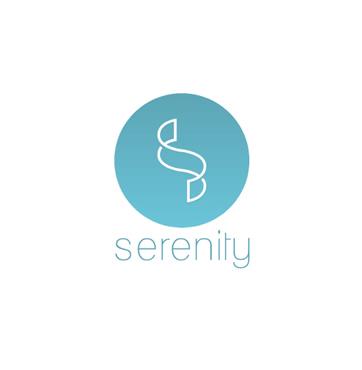 creation-logo-serenity-project
