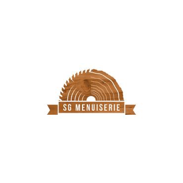 creation-logo-sg-menuiserie
