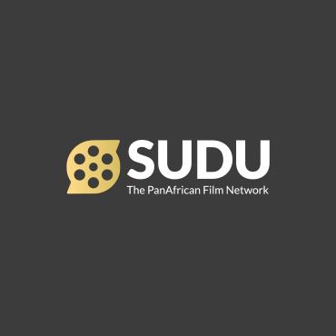creation-logo-sudu