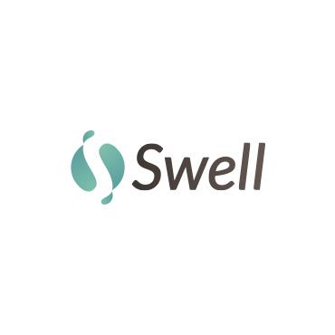 creation-logo-swell