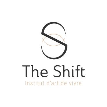 creation-logo-theshift