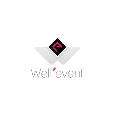 creation-logo-wellevent
