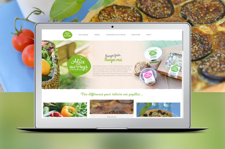 site-alice-au-pays-responsive